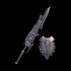 Steel Gunlance.png