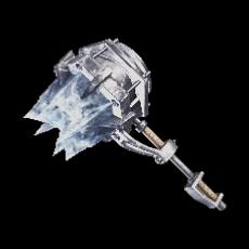 Frozen Core.png