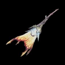 Queen Vespoid Horn.png