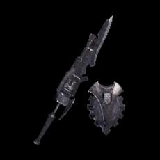 Blacksteel Gunlance.png