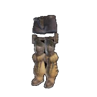 Jagras Leggings.png