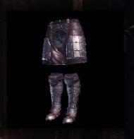 Chainmail Trousers.JPG
