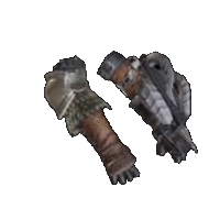 Forest Gloves.png