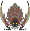 MHW Bazelgeuse Icon.png