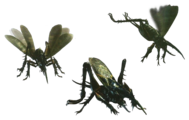 MHW Hornetaur Render.png
