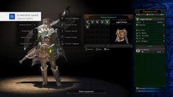Ingot Armor.jpg