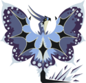 MHWI Shrieking Legiana Icon.png