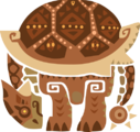 MHW Apceros Icon.png