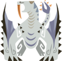 MHWI Barioth Icon.png