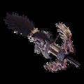 Blazing Rifle.png