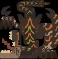 MHWI Brute Tigrex Icon.png