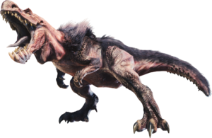 MHW Anjanath Render.png