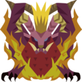 MHW Teostra Icon.png
