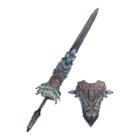 Datura Pike.png
