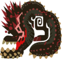 MHWI Savage Deviljho Icon.png
