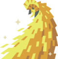 MHW Kulve Taroth Icon.png