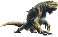 MHW Great Jagras Render.png