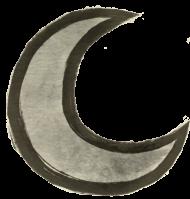 Sun Arch-Element