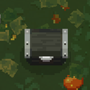 Iron Chest.png