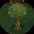 Corrupted Mavu Tree.png
