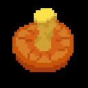 Spinning Mushroom.png