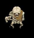 Boomerang Skeleton.png