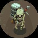 Dual Weapon Skeleton.png