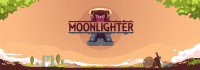 Moonlighter.png