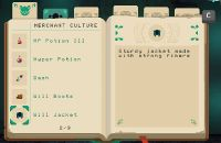 Merchant Culture.jpg