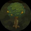 Mavu Tree.png