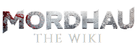 Mordhau - Mordhau Wiki