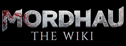 Dedicated Server Hosting Guide - Mordhau Wiki