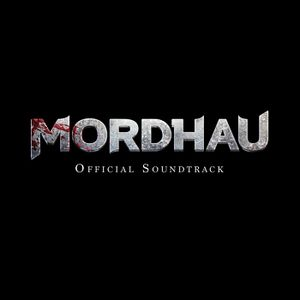 Mordhau OST - Official Soundtrack