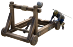 Cutout-catapult.png