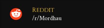 Social Reddit.png