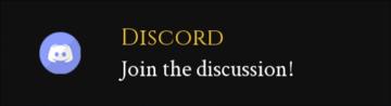 Social Discord.png