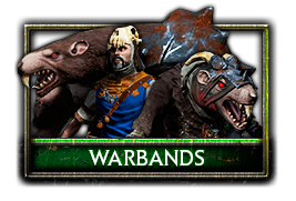 Warbands.png