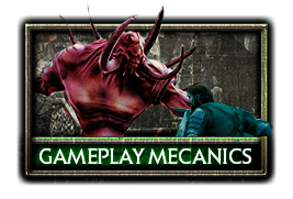 Gameplay mechanics.png