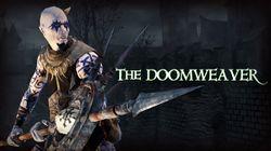 Doomweaver