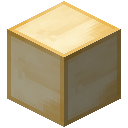 Neoron Block.png