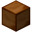 Copper Block.png