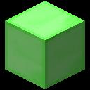 Uranium Block.png