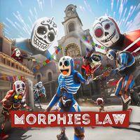 Morphies Law.jpg