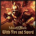 Game icon fireandsword.jpg