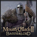 Game icon bannerlord.jpg