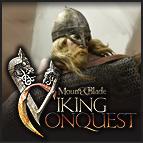 Game icon vikingconquest.jpg