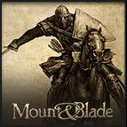 Game icon mountandblade.jpg