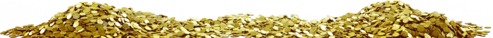 Gold piles.png