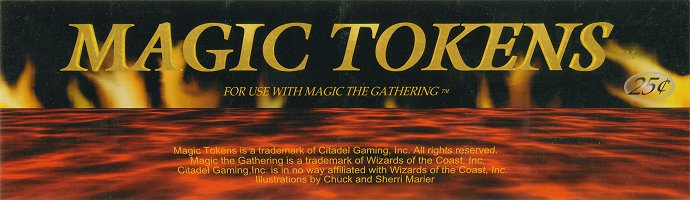 Citadel Magic Tokens (box label).jpg