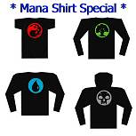 ASL Apparel - mana shirts.jpg